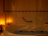 Hotel Princesa Galiana | Whirlpool bath