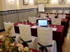 Hotel Princesa Galiana | Meeting Room